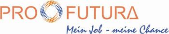 ProFutura - Zeitarbeit, Personalservice, Jobvermittlung - Halle / Saale